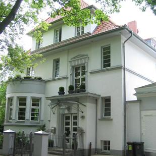 Fensterbau Schmid GmbH Vöhringen (11)