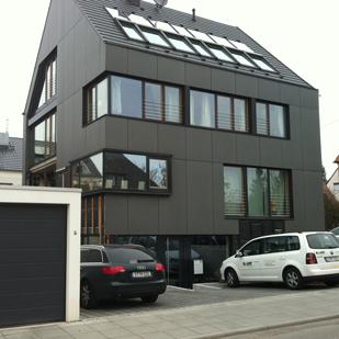 Fensterbau Schmid GmbH Vöhringen (15)