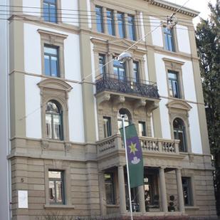 Fensterbau Schmid GmbH Vöhringen (16)