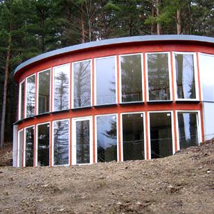 Fensterbau Schmid GmbH Vöhringen (17)