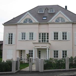 Fensterbau Schmid GmbH Vöhringen (2)