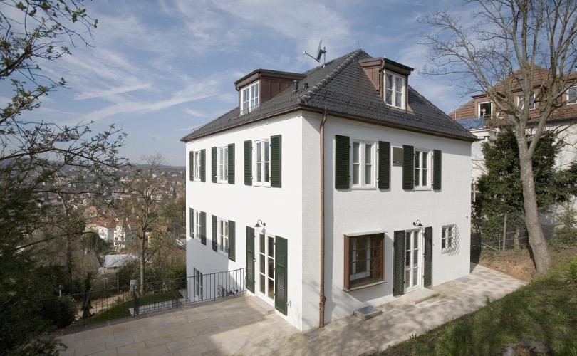 Fensterbau Schmid GmbH Vöhringen (23)