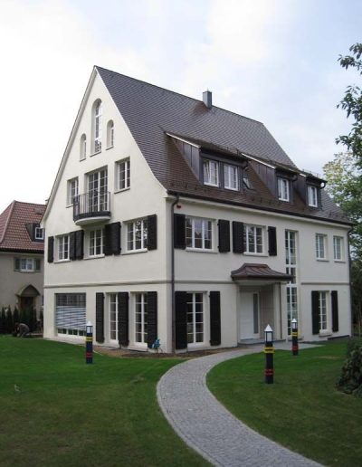 Fensterbau Schmid GmbH Vöhringen (26)