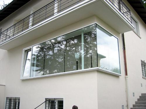 Fensterbau Schmid GmbH Vöhringen (31)