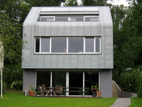 Fensterbau Schmid GmbH Vöhringen (33)
