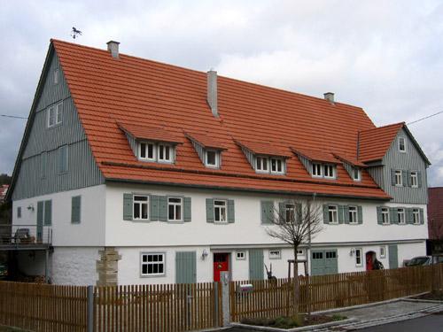Fensterbau Schmid GmbH Vöhringen (36)
