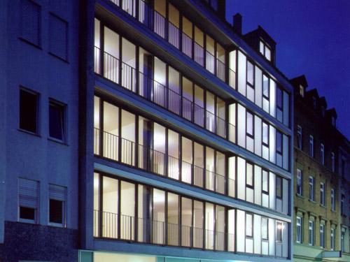 Fensterbau Schmid GmbH Vöhringen (37)