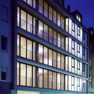 Fensterbau Schmid GmbH Vöhringen (4)