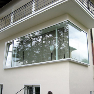 Fensterbau Schmid GmbH Vöhringen (5)
