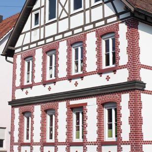 Fensterbau Schmid GmbH Vöhringen (9)