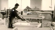 Fensterbau Schmid GmbH, Unternehmen